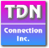 The TDN Connection, Inc. Home Page